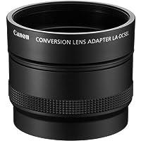 Canon Conversion Lens Adapter LA-DC58L