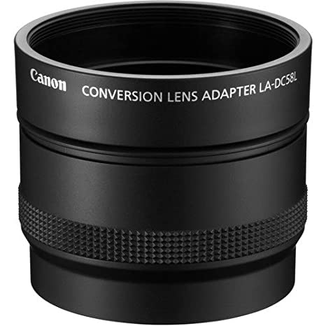 The 8 best canon conversion lens