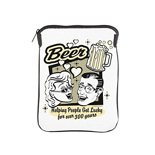 ipad-1-2-3-4-air-ii-sleeve-case-2-sided-beer-helping-people-get-lucky