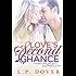 Love's Second Chance: A Second Chances Novel (A Second Chances Standalone Book 1)