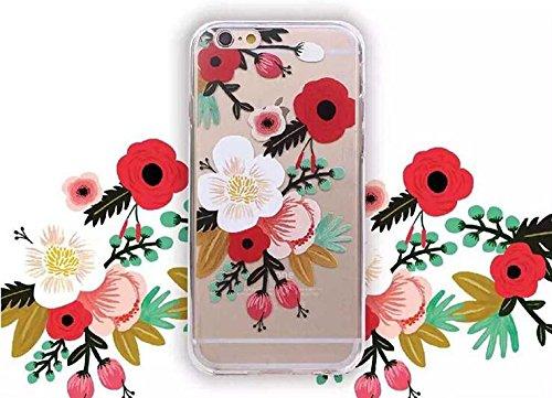 iphone-6-6s-caseblingys-floral-pattern-transparent-clear-flexible-soft-slim-rubber-tpu-case-retail-p
