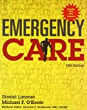 img - for Emergency Care & Workbook for Emergency Care Package (13th Edition) book / textbook / text book