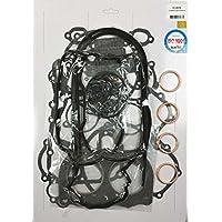 Complete Gasket Set Kit HONDA GL 1100 Goldwing GL1100...