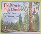 The Day of the High Climber