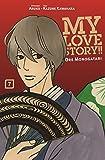 My Love Story!! - Ore Monogatari: Bd. 7