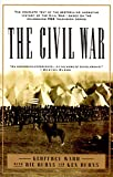 The Civil War: The complete text of the bestselling