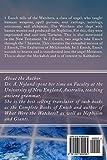 Complete Books of Enoch: 1 Enoch