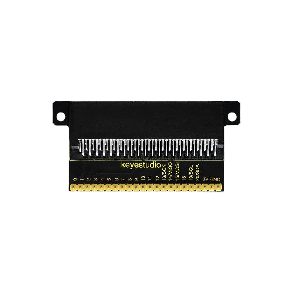 Keyestudio Breakout Board Adapter for BBC Micro bit