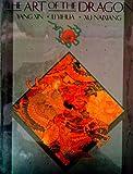 The Art of the Dragon, Yang Xin and Li Yihua, 0877734658
