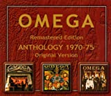 Anthology 1970-75