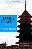 Noble House, James Clavell, 0385343264