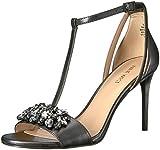 Nine West Women's Rumsey Synthetic Sandal