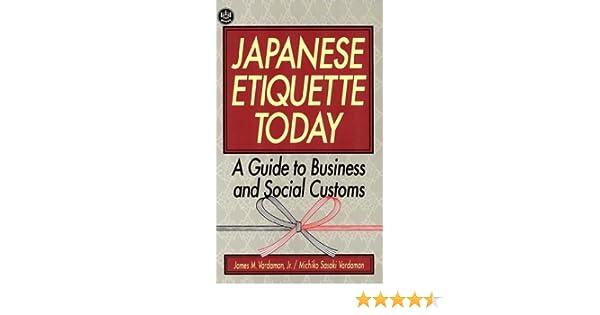 Japanese etiquette today a guide to business social customs 51xgcmzpb0lsr600315piwhitestripbottomleft035pistarratingfourandhalfbottomleft360 6sr600315sclzzzzzzzg m4hsunfo