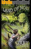 Land of Nod, The Artifact (Land of Nod Trilogy Book 1)