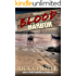 Blood Harbor: A Novel of Suspense
