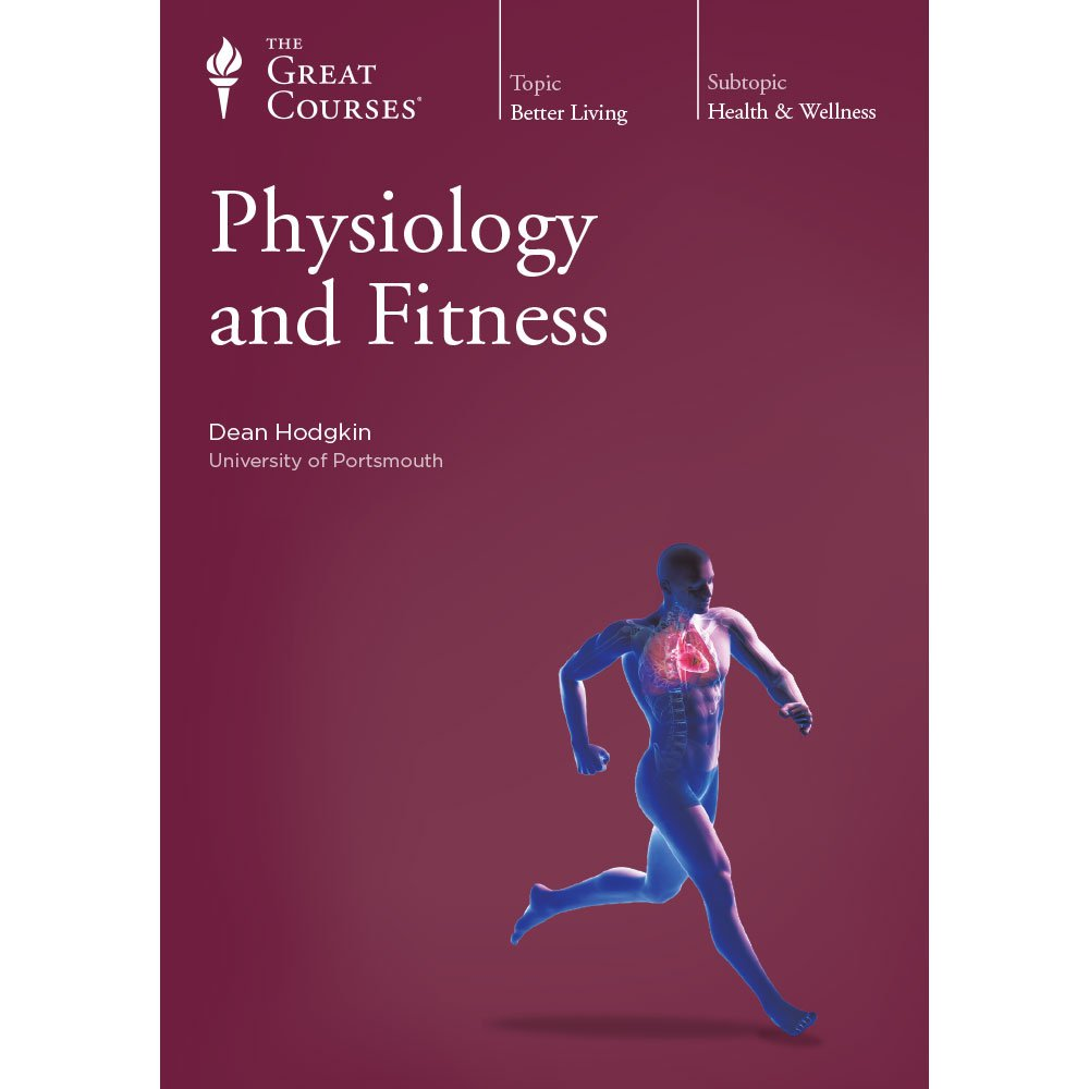 Physiology and Fitness