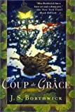 img - for Coup de Grace by J. S. Borthwick (2000-02-19) book / textbook / text book