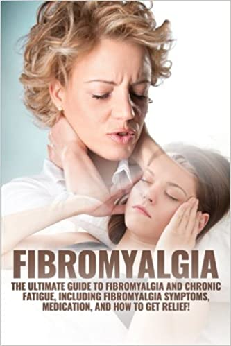 fibromyalgia dating site