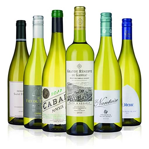 51XgGIzzaEL French-White-Wine-6-Bottles-75cl-Laithwaites-Wine