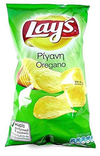 lays-oregano-potato-chips-snacks-6-packs-x-45g