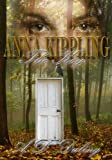 The Key (#1 Anna Kippling Series) YA Paranormal Romance/Epic Fantasy