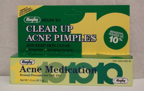 rugby-acne-medication-10-425gm