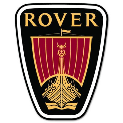 land-rover-retro-car-styling-emblem-vynil-car-sticker-4-x-5
