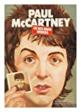 Paul McCartney in His Own Words, Paul Gambaccini and Paul McCartney, 0825639107