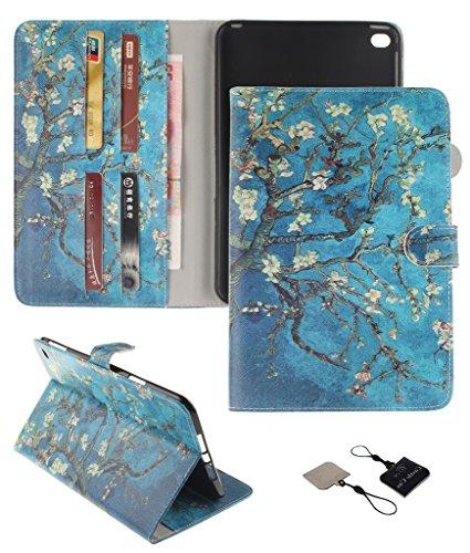 Samsung Galaxy Tab S 8.4 Case - Castle Cas Simple Fashion...