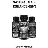 Natural Male Enhancement