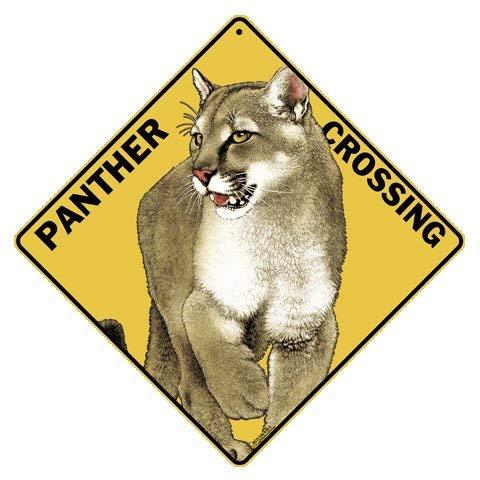 CROSSWALKS Panther Crossing 12