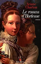 Le roman d'Hortense