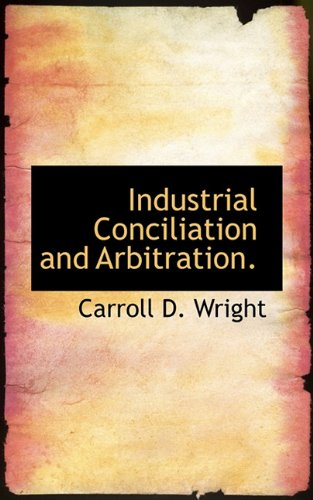 Carroll D Wright