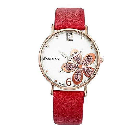Nuevo Reloj para Mujer dd70f58cf8d5