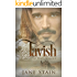 Tavish: A Time Travel Romance (Dunskey Castle Book 1)