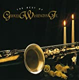 Best of Grover Washington Jr.