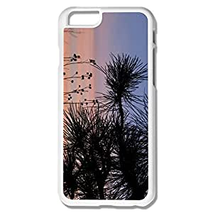 Fantastic Nature Hard Cover For IPhone 6