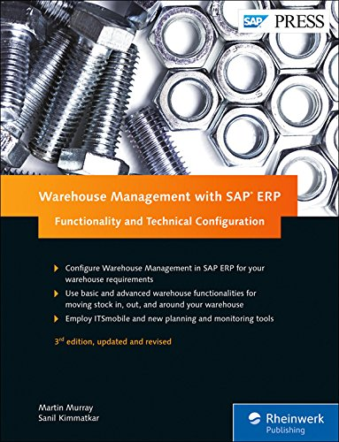 warehouse-management-with-sap-erp-sap-wm-functionality-and-technical-configuration-3rd-edition