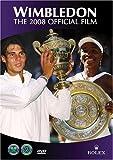 Wimbledon 2008 Official Film [DVD]