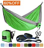 HIGH QUALITY AND AFFORDABLE PRICE Our FARLAND Always Insist on Supplying High Quality Products and Best Service.Spending the Same Money,You can Get a Better Hammock Whose Cost is Even 50% Higher than BEARBUTT's.Please Trust us and Have a Try,You woul...