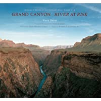 Grand Canyon: A River at Risk
