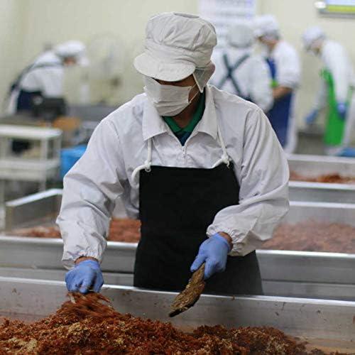 三重テラス 荒木國一商店からの おしゃれしぐれはまぐり箱 40g(三重県)工場直送