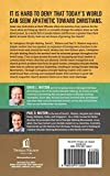 Contagious Disciple Making: Leading Others on a
