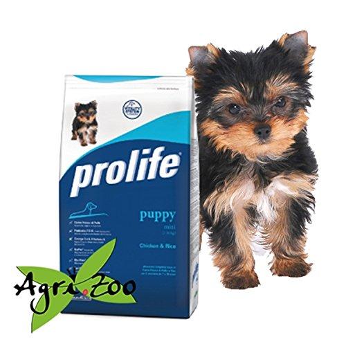 PROLIFE - Puppy Mini 12 12 12 kilogramm a68a2e