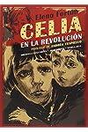 https://libros.plus/celia-en-la-revolucion/