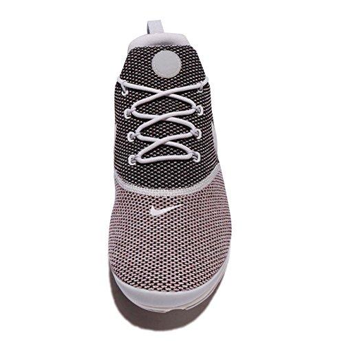 Nike Wmns Presto Fly Se Donna 910570-101 Vasto Grigio / Vasto Grigio