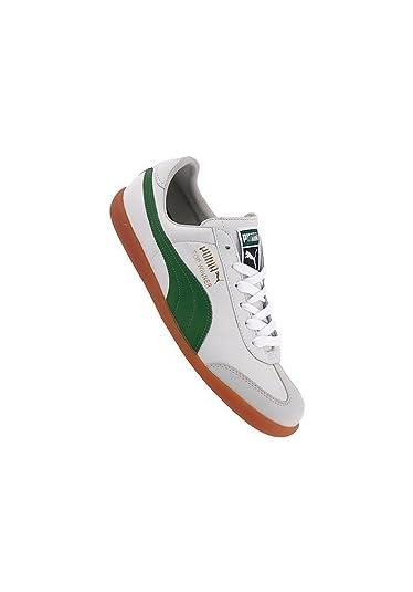 Puma Sneaker Top Winner, Größe:45 EU: : Schuhe