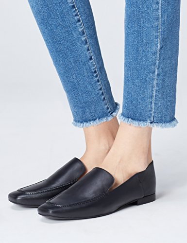 black Donna Nero Find Donna Nero black Mocassino Donna Find Donna Nero Mocassino black Mocassino Mocassino Find Find fvwq1xznA