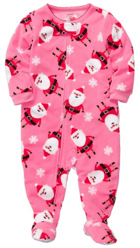 Christmas Pajamas For Toddlers Isle Of Baby