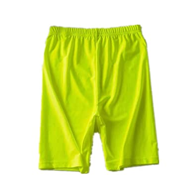 ZHOUJINGTIAN Pantalones Cortos para Mujer Pantalones Cortos de ...